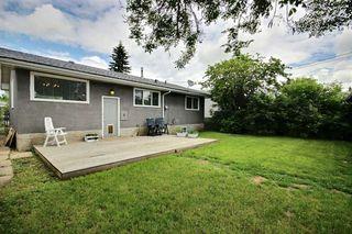 Photo 26: 16105 87 Avenue in Edmonton: Zone 22 House for sale : MLS®# E4197641