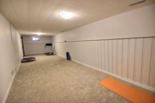 Photo 21: 16105 87 Avenue in Edmonton: Zone 22 House for sale : MLS®# E4197641