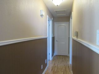 Photo 11: 35 Lorraine Crescent in St. Albert: House for rent