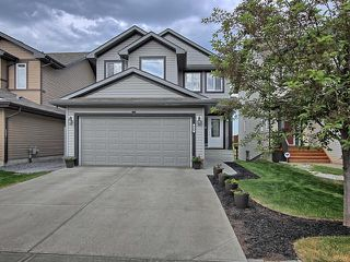 Photo 2: 648 171 Street in Edmonton: Zone 56 House for sale : MLS®# E4205587
