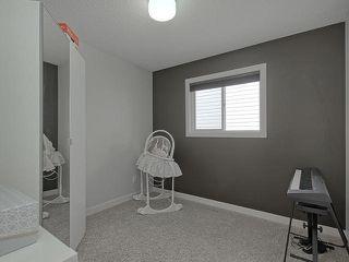 Photo 33: 648 171 Street in Edmonton: Zone 56 House for sale : MLS®# E4205587