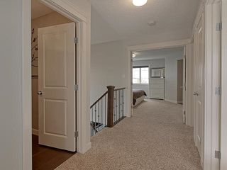 Photo 21: 648 171 Street in Edmonton: Zone 56 House for sale : MLS®# E4205587