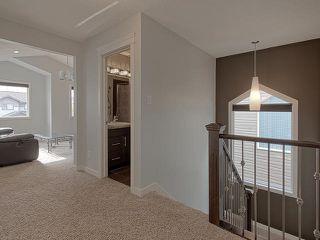 Photo 22: 648 171 Street in Edmonton: Zone 56 House for sale : MLS®# E4205587