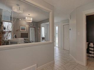 Photo 5: 648 171 Street in Edmonton: Zone 56 House for sale : MLS®# E4205587