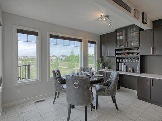 Photo 15: 648 171 Street in Edmonton: Zone 56 House for sale : MLS®# E4205587