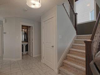 Photo 19: 648 171 Street in Edmonton: Zone 56 House for sale : MLS®# E4205587