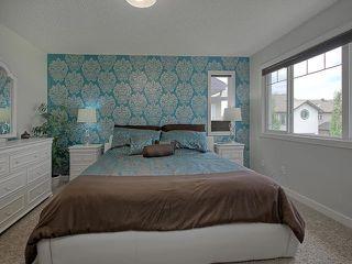 Photo 28: 648 171 Street in Edmonton: Zone 56 House for sale : MLS®# E4205587