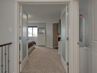 Photo 26: 648 171 Street in Edmonton: Zone 56 House for sale : MLS®# E4205587