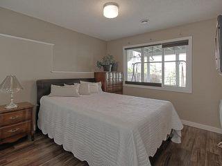 Photo 38: 648 171 Street in Edmonton: Zone 56 House for sale : MLS®# E4205587