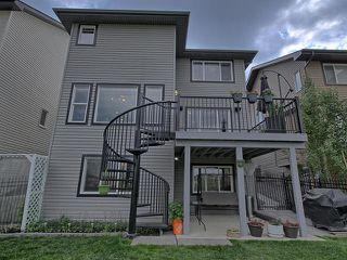 Photo 46: 648 171 Street in Edmonton: Zone 56 House for sale : MLS®# E4205587