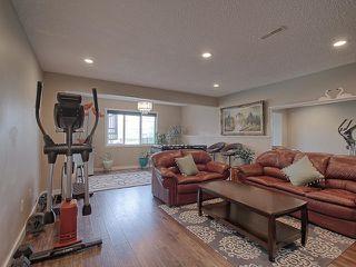 Photo 34: 648 171 Street in Edmonton: Zone 56 House for sale : MLS®# E4205587