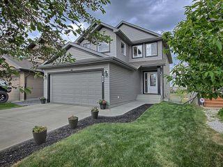 Photo 3: 648 171 Street in Edmonton: Zone 56 House for sale : MLS®# E4205587