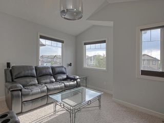 Photo 25: 648 171 Street in Edmonton: Zone 56 House for sale : MLS®# E4205587