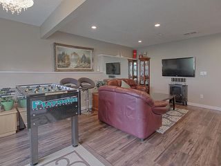 Photo 36: 648 171 Street in Edmonton: Zone 56 House for sale : MLS®# E4205587