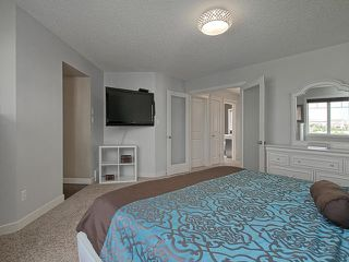 Photo 29: 648 171 Street in Edmonton: Zone 56 House for sale : MLS®# E4205587