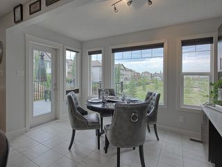 Photo 14: 648 171 Street in Edmonton: Zone 56 House for sale : MLS®# E4205587