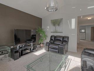 Photo 23: 648 171 Street in Edmonton: Zone 56 House for sale : MLS®# E4205587