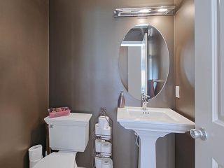 Photo 18: 648 171 Street in Edmonton: Zone 56 House for sale : MLS®# E4205587