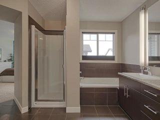 Photo 31: 648 171 Street in Edmonton: Zone 56 House for sale : MLS®# E4205587