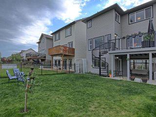 Photo 44: 648 171 Street in Edmonton: Zone 56 House for sale : MLS®# E4205587