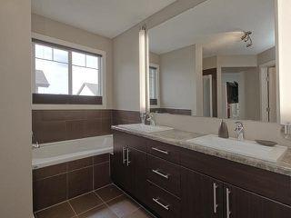 Photo 30: 648 171 Street in Edmonton: Zone 56 House for sale : MLS®# E4205587