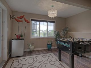 Photo 37: 648 171 Street in Edmonton: Zone 56 House for sale : MLS®# E4205587
