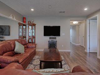 Photo 35: 648 171 Street in Edmonton: Zone 56 House for sale : MLS®# E4205587