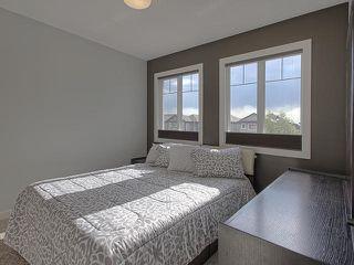 Photo 32: 648 171 Street in Edmonton: Zone 56 House for sale : MLS®# E4205587