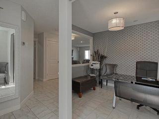 Photo 6: 648 171 Street in Edmonton: Zone 56 House for sale : MLS®# E4205587