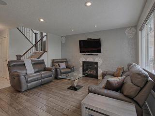Photo 16: 648 171 Street in Edmonton: Zone 56 House for sale : MLS®# E4205587
