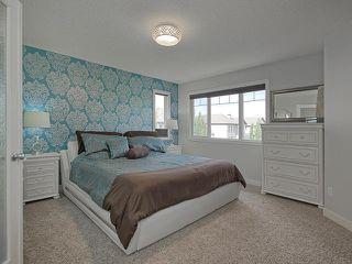 Photo 27: 648 171 Street in Edmonton: Zone 56 House for sale : MLS®# E4205587