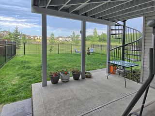 Photo 43: 648 171 Street in Edmonton: Zone 56 House for sale : MLS®# E4205587
