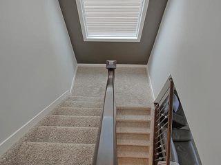 Photo 20: 648 171 Street in Edmonton: Zone 56 House for sale : MLS®# E4205587