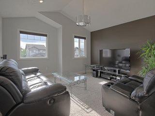 Photo 24: 648 171 Street in Edmonton: Zone 56 House for sale : MLS®# E4205587