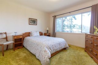 Photo 13: 1542 Oak Park Pl in Saanich: SE Cedar Hill Single Family Detached for sale (Saanich East)  : MLS®# 844259