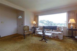 Photo 7: 1542 Oak Park Pl in Saanich: SE Cedar Hill Single Family Detached for sale (Saanich East)  : MLS®# 844259