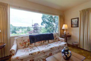 Photo 6: 1542 Oak Park Pl in Saanich: SE Cedar Hill Single Family Detached for sale (Saanich East)  : MLS®# 844259