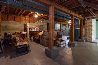 Photo 14: 1542 Oak Park Pl in Saanich: SE Cedar Hill Single Family Detached for sale (Saanich East)  : MLS®# 844259