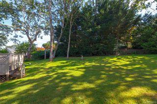 Photo 22: 1542 Oak Park Pl in Saanich: SE Cedar Hill Single Family Detached for sale (Saanich East)  : MLS®# 844259