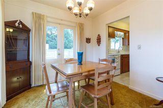 Photo 8: 1542 Oak Park Pl in Saanich: SE Cedar Hill House for sale (Saanich East)  : MLS®# 844259