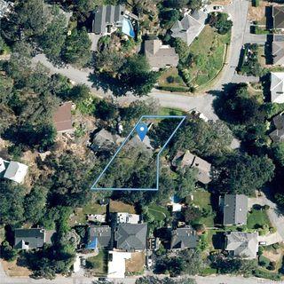 Photo 27: 1542 Oak Park Pl in Saanich: SE Cedar Hill House for sale (Saanich East)  : MLS®# 844259