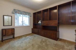 Photo 17: 1542 Oak Park Pl in Saanich: SE Cedar Hill Single Family Detached for sale (Saanich East)  : MLS®# 844259