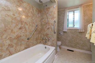 Photo 16: 1542 Oak Park Pl in Saanich: SE Cedar Hill House for sale (Saanich East)  : MLS®# 844259