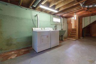 Photo 19: 1542 Oak Park Pl in Saanich: SE Cedar Hill Single Family Detached for sale (Saanich East)  : MLS®# 844259