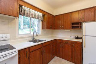 Photo 11: 1542 Oak Park Pl in Saanich: SE Cedar Hill House for sale (Saanich East)  : MLS®# 844259