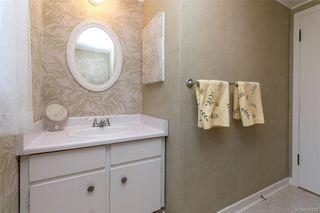 Photo 15: 1542 Oak Park Pl in Saanich: SE Cedar Hill Single Family Detached for sale (Saanich East)  : MLS®# 844259