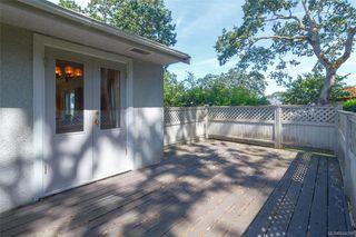 Photo 20: 1542 Oak Park Pl in Saanich: SE Cedar Hill House for sale (Saanich East)  : MLS®# 844259