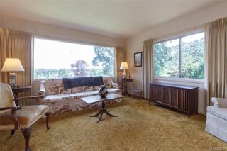 Photo 3: 1542 Oak Park Pl in Saanich: SE Cedar Hill Single Family Detached for sale (Saanich East)  : MLS®# 844259