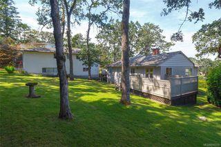 Photo 24: 1542 Oak Park Pl in Saanich: SE Cedar Hill Single Family Detached for sale (Saanich East)  : MLS®# 844259