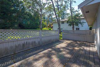 Photo 21: 1542 Oak Park Pl in Saanich: SE Cedar Hill Single Family Detached for sale (Saanich East)  : MLS®# 844259